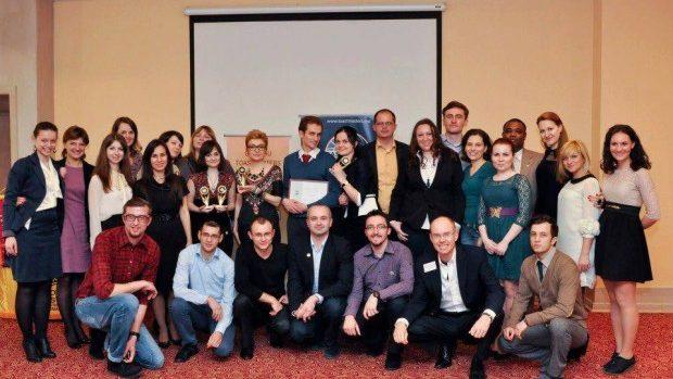 La Chișinău are loc primul concurs internațional de discursuri în limba română