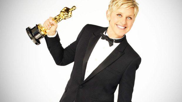 Lista câștigătorilor celei de-a 86-a ediții a premiilor Oscar