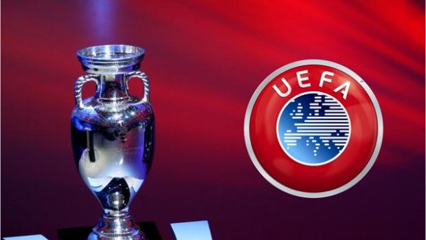UEFA lansează Liga Națiunilor pentru echipele naționale