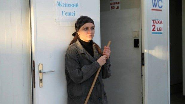 """""""The Ocean Inside"""" – un film despre Moldova realizat de un norvegian"""