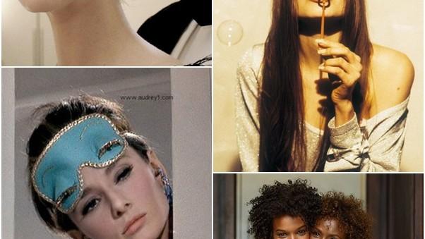 (video) Top 7 filme despre lumea modei pe care trebuie să le vezi