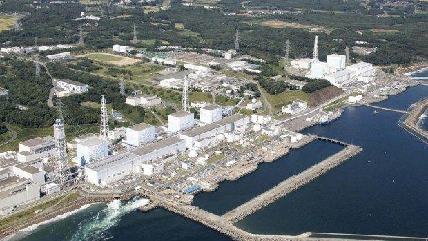 Centralele nucleare nu pot fi niciodată 100% sigure