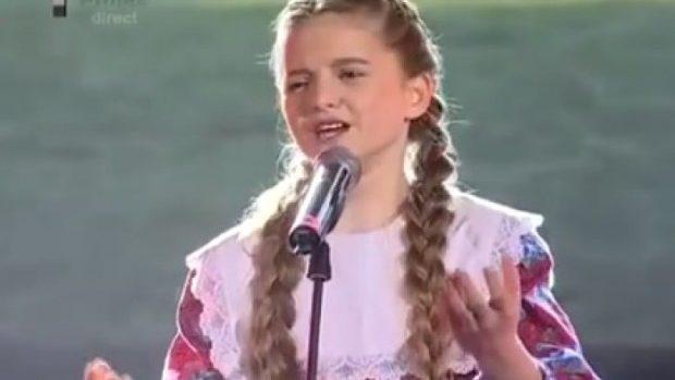"""Începe preselecția la concursul """"Moldova are talent"""""""