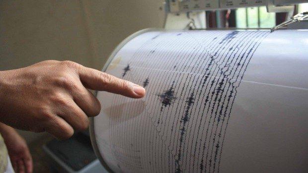 În Moldova persistă riscul producerii unui cutremur puternic