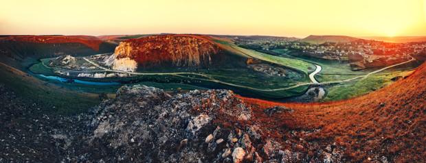 Untitled_Panorama1_9001