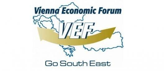 Moldova va găzdui Forumul Economic Vienez