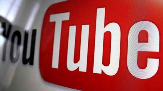 (video) 99% din oameni folosesc YouTube și alte tehnologii actuale greșit