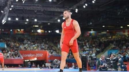 (video) Moldova a câștigat medalia de bronz  la Campionatul European de lupte libere