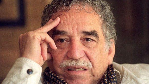A murit scriitorul Gabriel Garcia Marquez