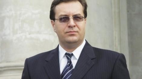 Marian Lupu spune că dacă nu se crea APME, veneau alegerile anticipate