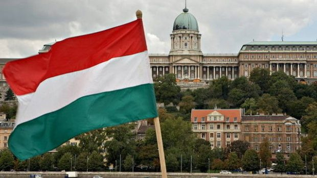 30 de burse pentru tinerii moldoveni la Institutul Balassi din Ungaria