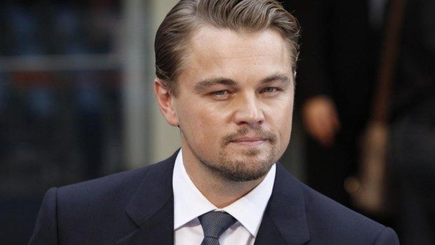 Un milion de dolari a fost plătit pentru zbor în spațiu cu Leonardo DiCaprio