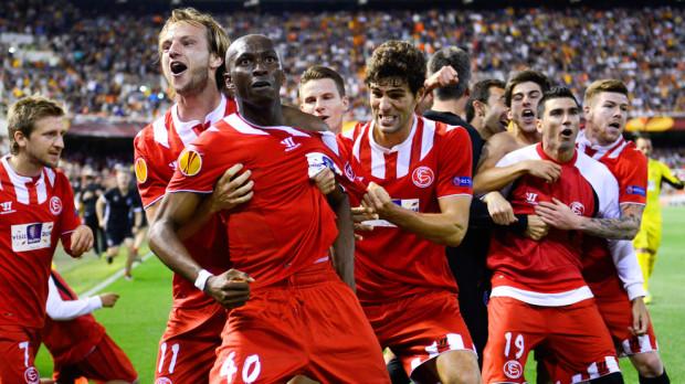 (video) Benfica și Sevilla vor juca în finala Europa League 2014