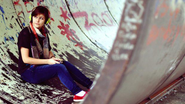 Tânăr și dezorientat: 20 de lucruri pe care trebuie să le înțelegi la 20 de ani