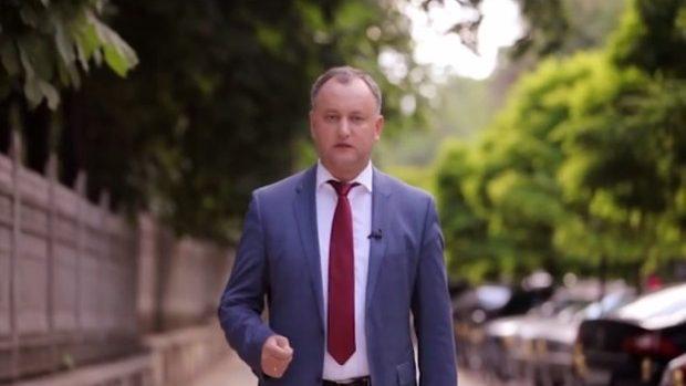 (video) Partidul Socialiștilor a lansat un spot video pro-referendum