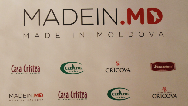 (foto) Toți producătorilor autohtoni se pot regăsi pe platforma de promovare online – Madein.MD
