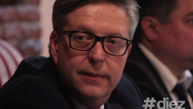 Ambasadorul UE în Moldova comentează miturile despre semnarea Acordului de Asociere