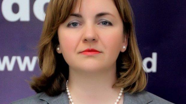Ministrul Natalia Gherman va efectua o vizită în Germania