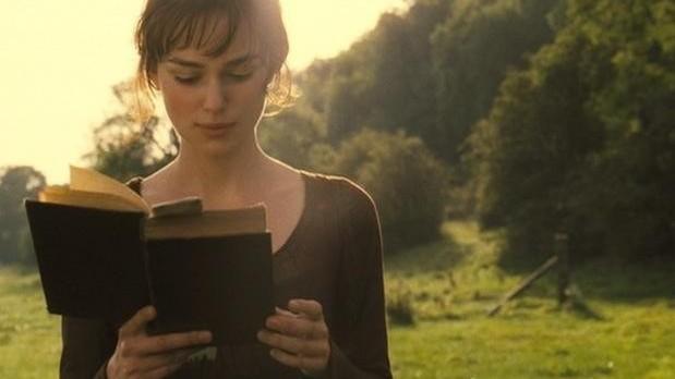 7 cărți pe care să le citești atunci când ești trist