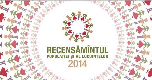 Rezultatele preliminare ale recensământului vor fi publicate în decembrie
