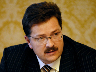Andrei Stratan, PC: tribuna.md