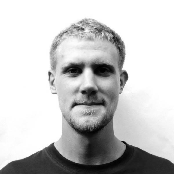 Andrei se pregătește PC: Facebook/Arhivă personală