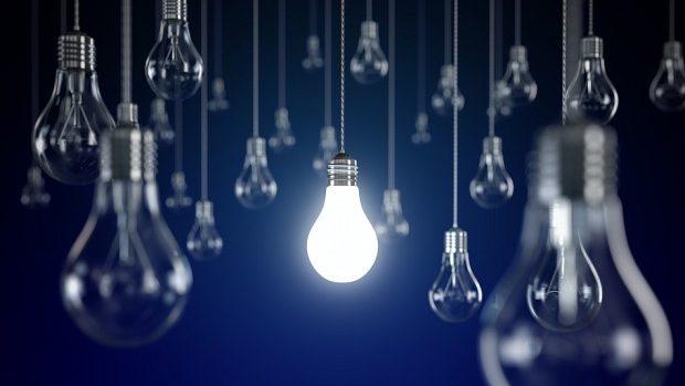 Sunt anunțate posibile deconectări de lumină în Chișinău