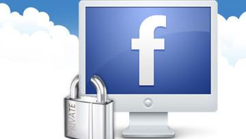 Facebook a introdus schimbări în setările de confidențialitate