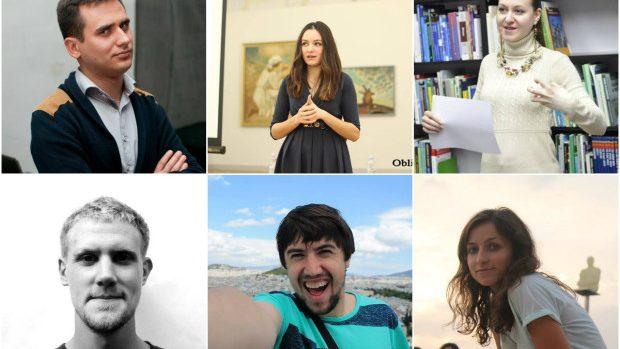 Cum e să fii responsabil de 40 de tineri din Moldova la un schimb intercultural din Elveția