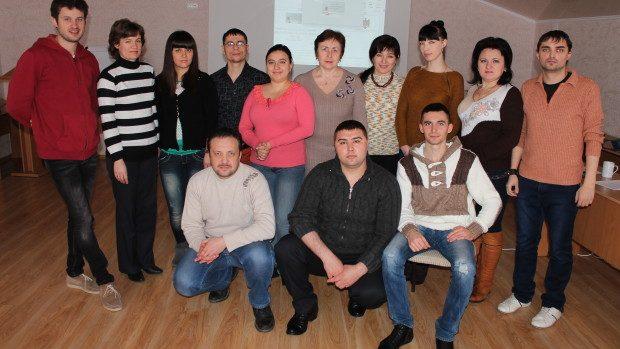 CNTM invită tinerii să participe la a doua ediție a Academiei Lucrătorului de Tineret