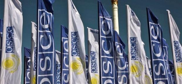 Participă la crearea Rețelei OSCE pentru Tineri în Georgia
