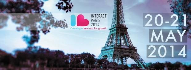 Moldova va fi reprezentată la cea mai importantă conferință digital din Europa