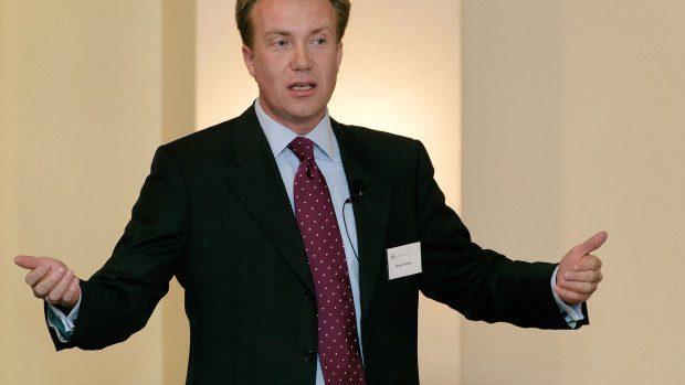 Ministrul de Externe al Norvegiei va efectua o vizită în Republica Moldova