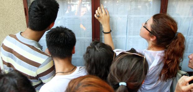 BAC 2015: Calendarul examenelor din sesiunea repetată
