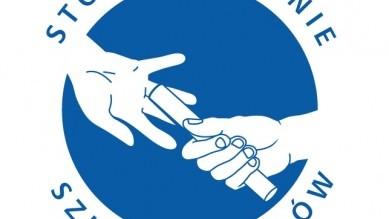 Au fost deschise aplicările pentru Şcoala Liderilor Politici în cadrul Parteneriatului Estic
