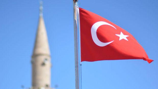 Noi reglementări legale privind călătoriile în Turcia