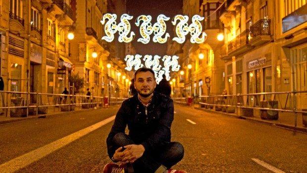 Povestea unui tânăr din Moldova care a ajuns medic în Spania