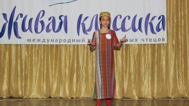Elevi din Republica Moldova au obținut locul I la Olimpiada Internațională de limba rusă