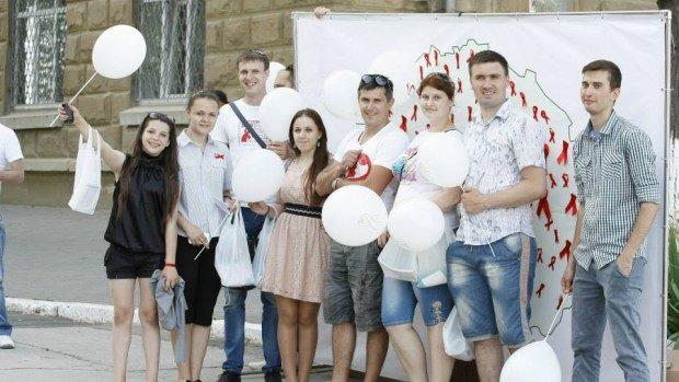 În Polonia se organizează un training pentru coordonatori de voluntari