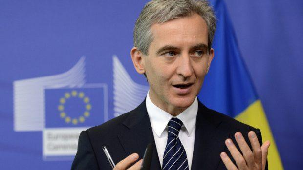 Republica Moldova are nevoie de un Guvern condus de Iurie Leancă