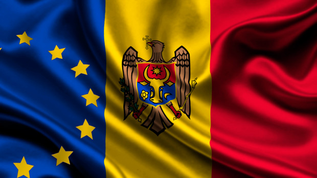 La Chișinău va avea loc reuniunea miniștrilor de externe din statele membre ale UE