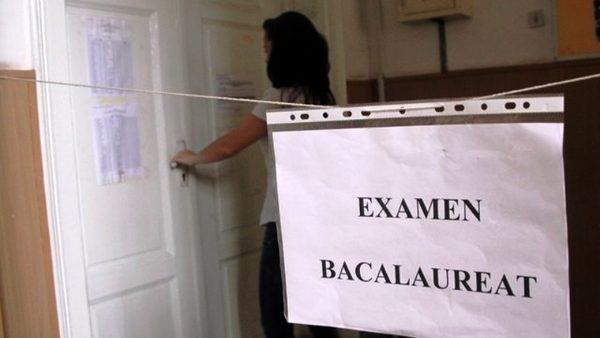 BAC 2014: Testul la istorie se vinde pe rețelele de socializare. Ministerul Educaţiei – e o păcăleală