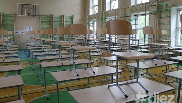 BAC 2014: Candidații susțin astăzi examenul la disciplina de profil