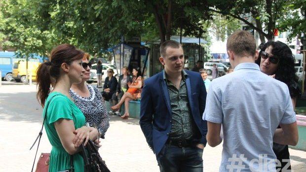 BAC 2014: Ce subiecte au primit candidații de la profilul real la proba de Limba Română