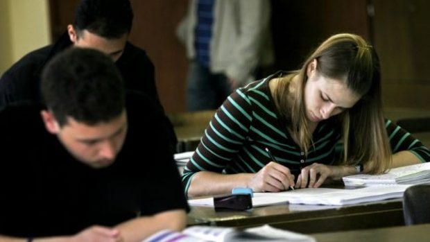 Ministerul Educației a anunțat orarul desfășurării testării candidaților la examenele naționale de absolvire, sesiunea 2020