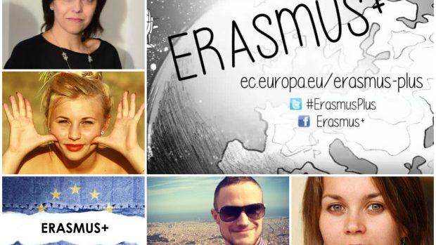 Erasmus – experiența europeană care îi schimbă pe studenții moldoveni