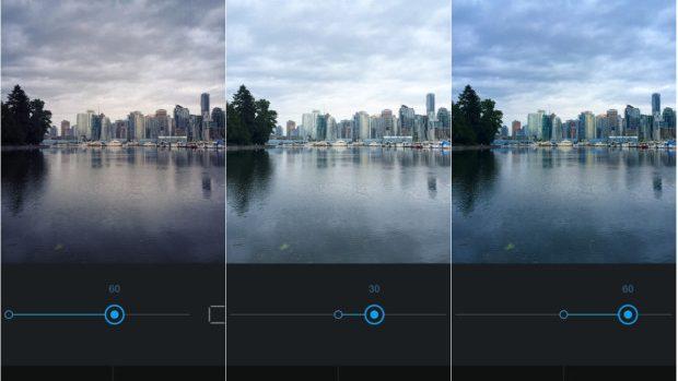 (video) Instagram lansează noi funcționalități pentru utilizatori