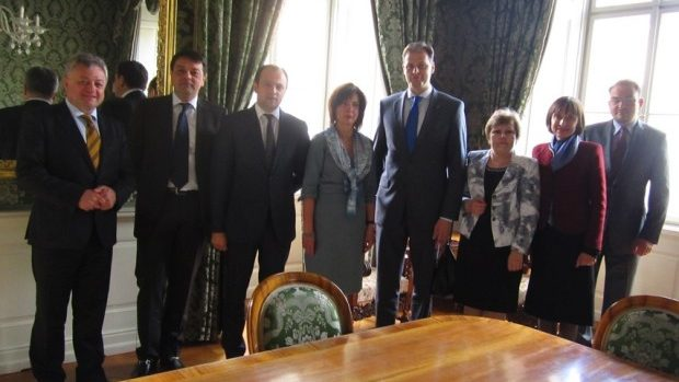 Deputații Republicii Moldova nu sunt de acord cu CCA în cazul StarNet