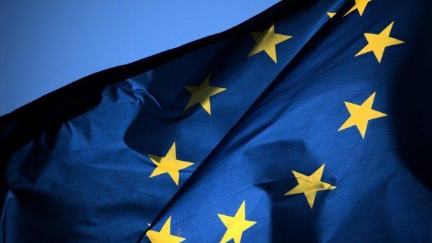 """Au fost desemnați câștigătorii concursului de eseuri """"UE – un proiect de viitor pentru tinerii din RM"""""""