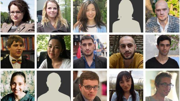 The Guardian: Moldova într-un articol despre soarta tinerilor născuți după căderea URSS